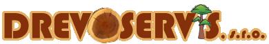 Decking – drevené terasy, eurohranoly, drevené parkety , veľkoobchod, maloobchod, doprava, služby